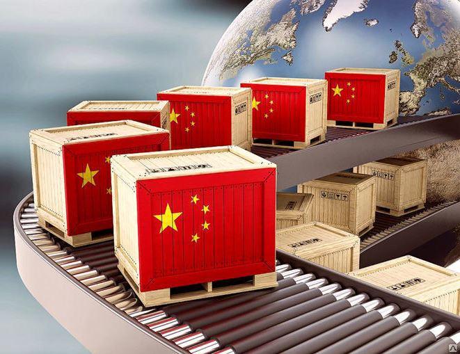 Доставка из Китая в Москву – выгодные условия сотрудничества